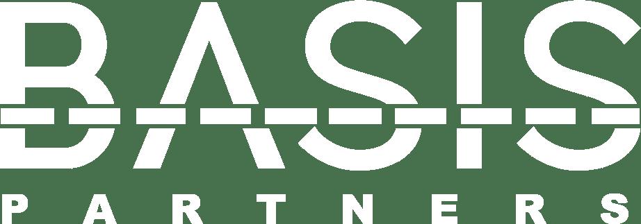 Basis Partners